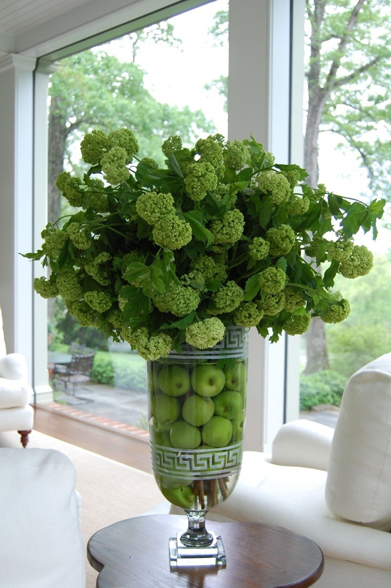 Image Result For Valentine Floral Arrangements Ideas
